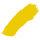 Polyurethan Farbpaste Rapsgelb (RAL 1021)