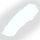 1000 g Polyester Farbpaste Signalweiß (RAL 9003)